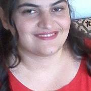 Armine Vartanyan, 34 года, Тиндер Знакомства