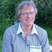 Zygmunt, 68 лет, Тиндер Знакомства