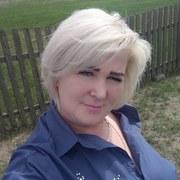 Ольга, 45 лет, Тиндер Знакомства