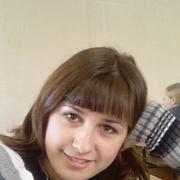 Ирина, 31 год, Тиндер Знакомства
