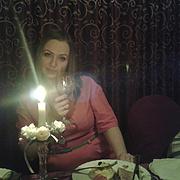 Светлана, 34 года, Тиндер Знакомства