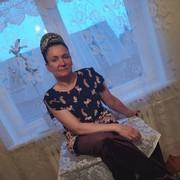 Кристина, 44 года, Тиндер Знакомства