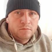 Павел, 30 лет, Тиндер Знакомства