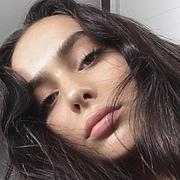 Lyaka, 20 лет, Тиндер Знакомства