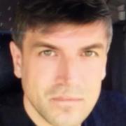 Андрей, 49 лет, Тиндер Знакомства