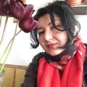 Nelly Abbarcumyan, 36 лет, Тиндер Знакомства