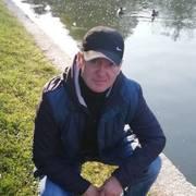Олег, 47 лет, Тиндер Знакомства