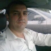 Arsen,53,  лет, Тиндер Знакомства