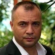 Fiokl, 43 года, Тиндер Знакомства