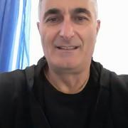 Миша, 50 лет, Тиндер Знакомства