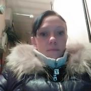 Люда, 25 лет, Тиндер Знакомства