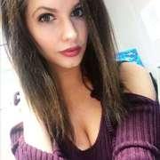 Анжелика, 25 лет, Тиндер Знакомства