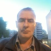 ������������������, 45 лет, Тиндер Знакомства