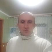 Игорь, 44 года, Тиндер Знакомства