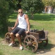 Руслан, 39 лет, Тиндер Знакомства