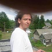 Sergej, 59 лет, Тиндер Знакомства