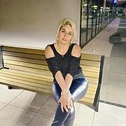 Natalia, 43 года, Тиндер Знакомства