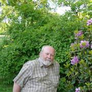 Agris, 64 года, Тиндер Знакомства