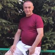Armen, 47 лет, Тиндер Знакомства