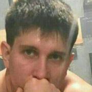 Иван, 42 года, Тиндер Знакомства