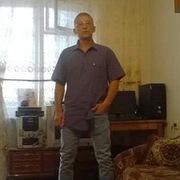 Aleks, 46 лет, Тиндер Знакомства