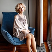 Татьяна, 49 лет, Тиндер Знакомства