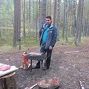 Игорь, 50 лет, Тиндер Знакомства