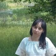 Катюша, 28 лет, Тиндер Знакомства