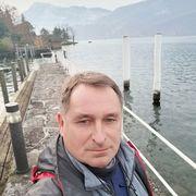 discofox, 54 года, Тиндер Знакомства