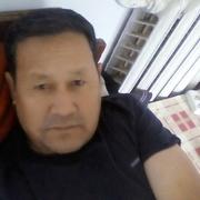 куралбаи, 48 лет, Тиндер Знакомства