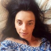 Anna, 30 лет, Тиндер Знакомства
