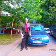 Владимир, 65 лет, Тиндер Знакомства