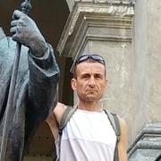 Rameloff, 46 лет, Тиндер Знакомства