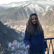 Aleksandra, 29 лет, Тиндер Знакомства