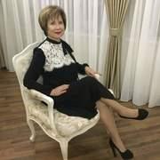 Светлана, 71 год, Тиндер Знакомства