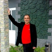 Armen Nahapetyan, 49 лет, Тиндер Знакомства