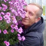 анатолий, 59 лет, Тиндер Знакомства