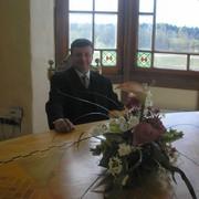 Aleksandrs, 48 лет, Тиндер Знакомства