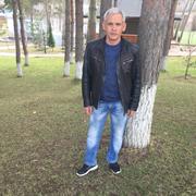 игорь, 48 лет, Тиндер Знакомства