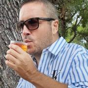 Roberto, 40 лет, Тиндер Знакомства