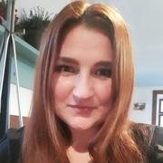 Елена, 39 лет, Тиндер Знакомства