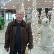 Алекс, 60 лет, Тиндер Знакомства