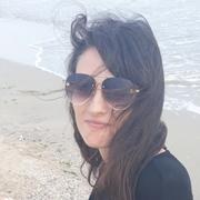 леся, 31 год, Тиндер Знакомства