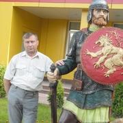 игорь, 56 лет, Тиндер Знакомства