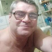 Серёжа, 55 лет, Тиндер Знакомства