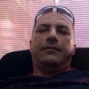 Гурген, 49 лет, Тиндер Знакомства