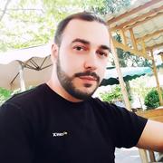 Бублик, 39 лет, Тиндер Знакомства