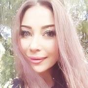 Ольга, 37 лет, Тиндер Знакомства