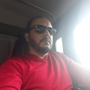 Армен, 44 года, Тиндер Знакомства