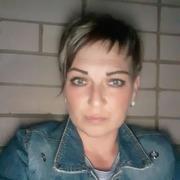Екатерина, 40 лет, Тиндер Знакомства